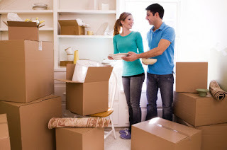 Why Hire A Professional Moving Company?