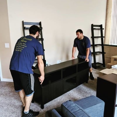 A Helpful Checklist to Prepare for Your Move